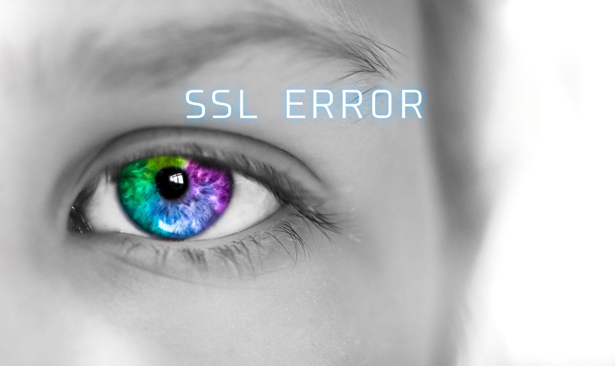 関連記事プラグインYARPPを使った時 常時SSLページでエラーが出た時の対処法