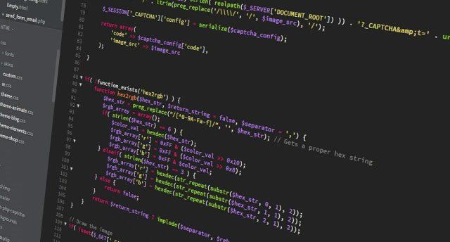 個人的に便利と思ってるfunctions.phpに書いているコード