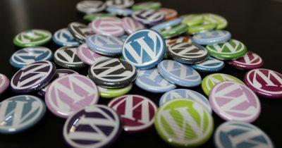 WordPressのバックアップから復元まで! おすすめプラグイン UpdraftPlus の紹介。