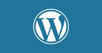 wp-config.phpに記載すると便利かもしれないコード