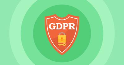 GDPR適応開始にあたって WordPress プライバシー・メンテナンスリリースでの変更点