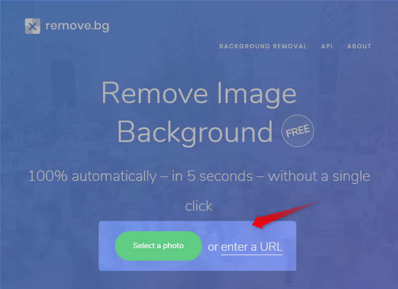 remove.bg -home-