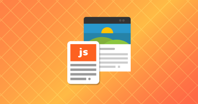 Javascriptの読み込み指定