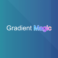 Gradient Magic